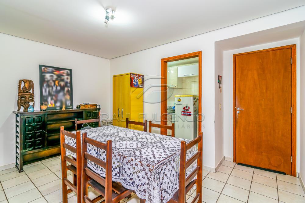 Comprar Apartamento / Padrão em Londrina apenas R$ 280.000,00 - Foto 14