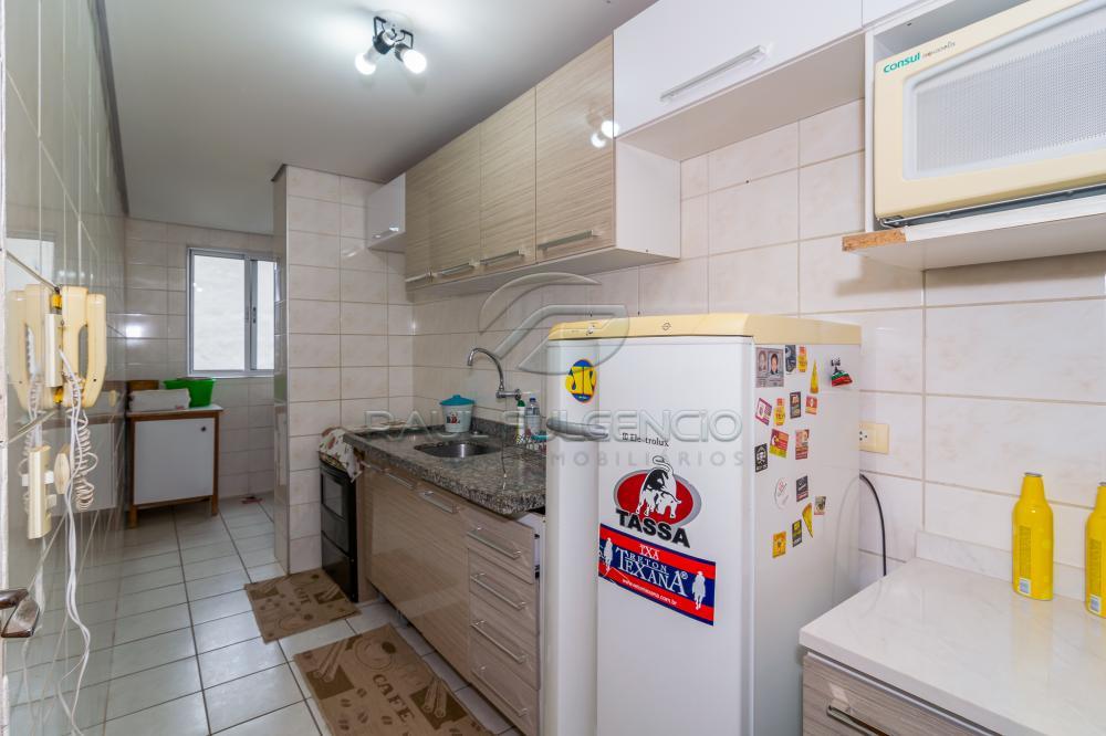 Comprar Apartamento / Padrão em Londrina apenas R$ 280.000,00 - Foto 16