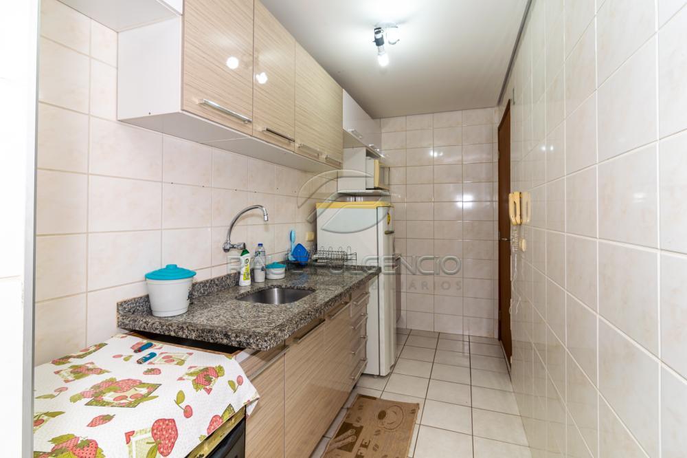 Comprar Apartamento / Padrão em Londrina apenas R$ 280.000,00 - Foto 17