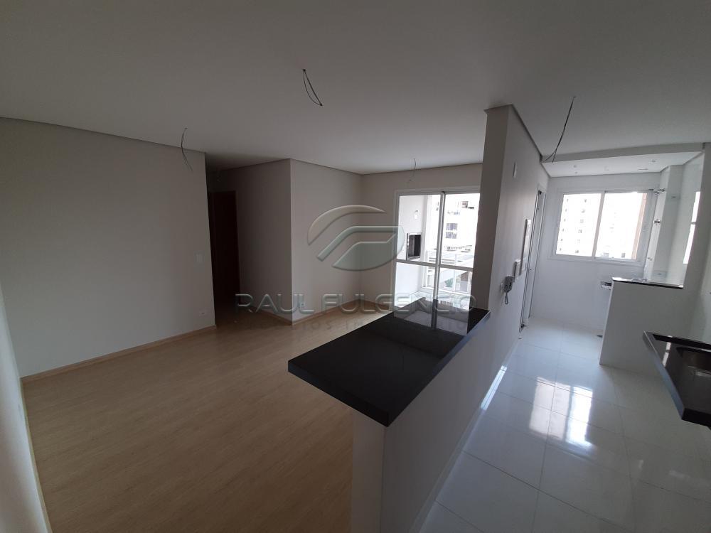 Comprar Apartamento / Padrão em Londrina apenas R$ 355.000,00 - Foto 1