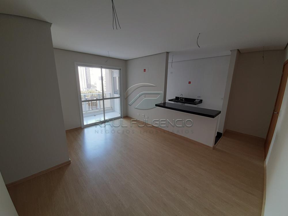 Comprar Apartamento / Padrão em Londrina apenas R$ 355.000,00 - Foto 2