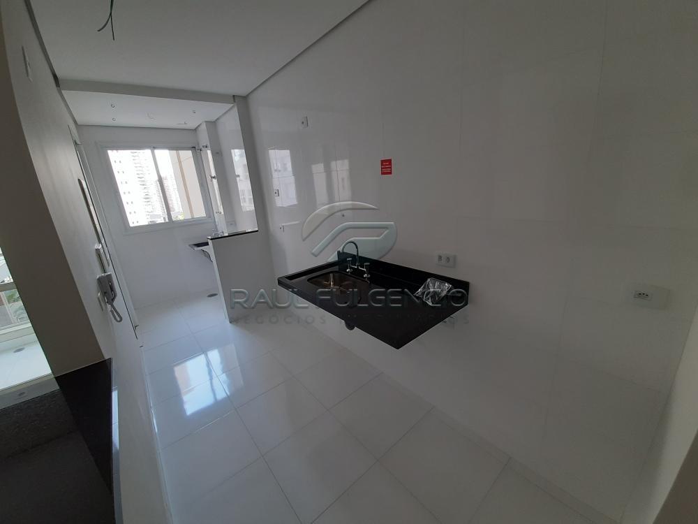 Comprar Apartamento / Padrão em Londrina apenas R$ 355.000,00 - Foto 3