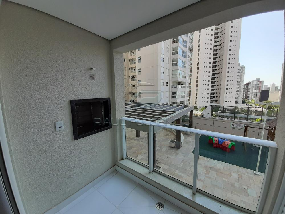 Comprar Apartamento / Padrão em Londrina apenas R$ 355.000,00 - Foto 4