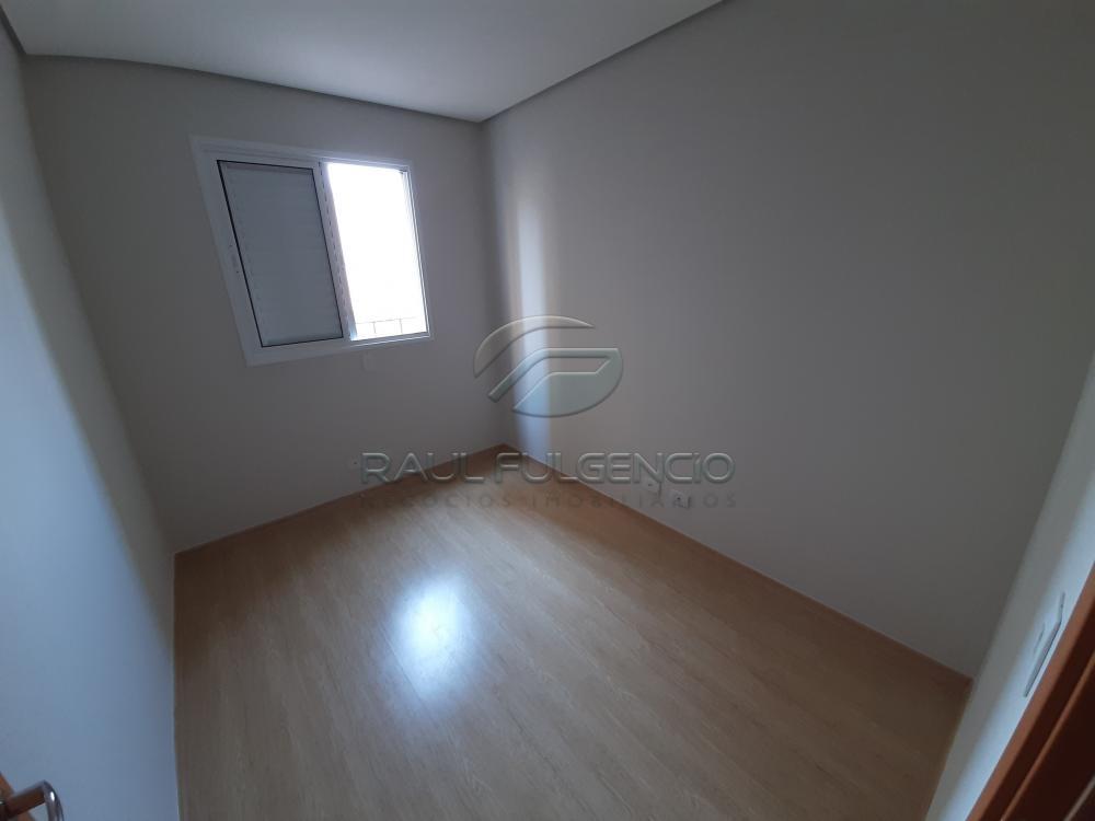 Comprar Apartamento / Padrão em Londrina apenas R$ 355.000,00 - Foto 5