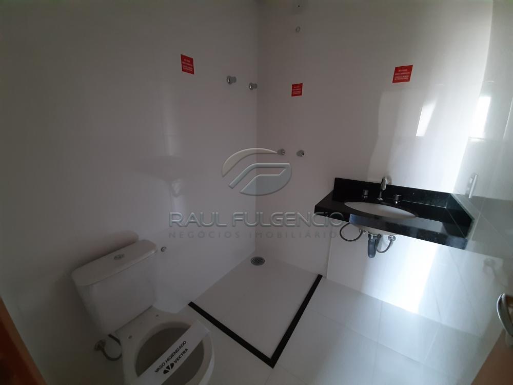 Comprar Apartamento / Padrão em Londrina apenas R$ 355.000,00 - Foto 6