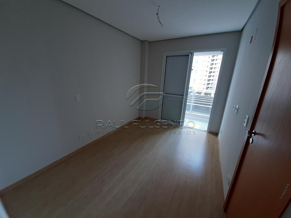 Comprar Apartamento / Padrão em Londrina apenas R$ 355.000,00 - Foto 7