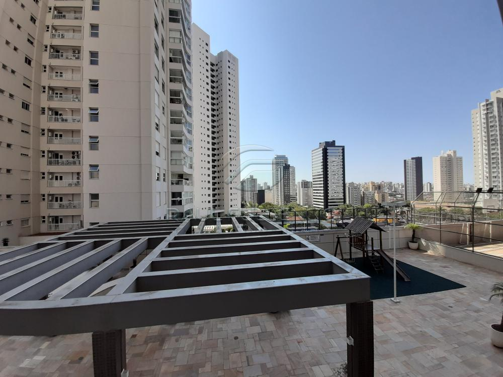 Comprar Apartamento / Padrão em Londrina apenas R$ 355.000,00 - Foto 9