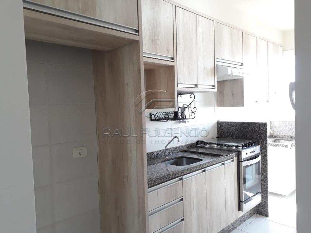 Comprar Apartamento / Padrão em Londrina apenas R$ 300.000,00 - Foto 8