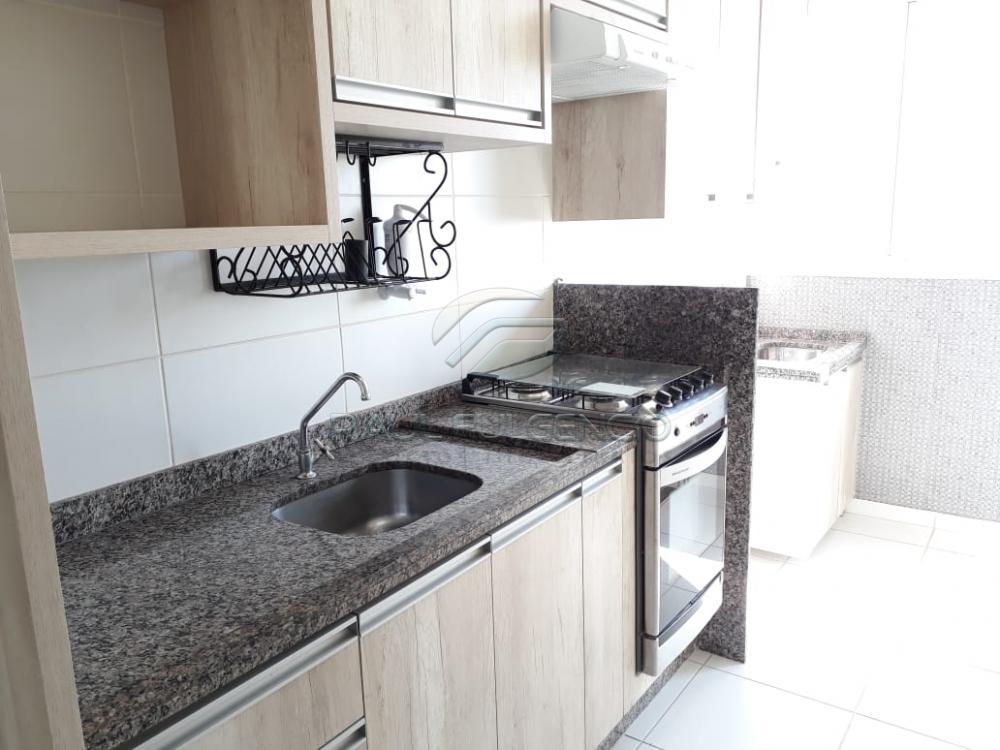Comprar Apartamento / Padrão em Londrina apenas R$ 300.000,00 - Foto 7