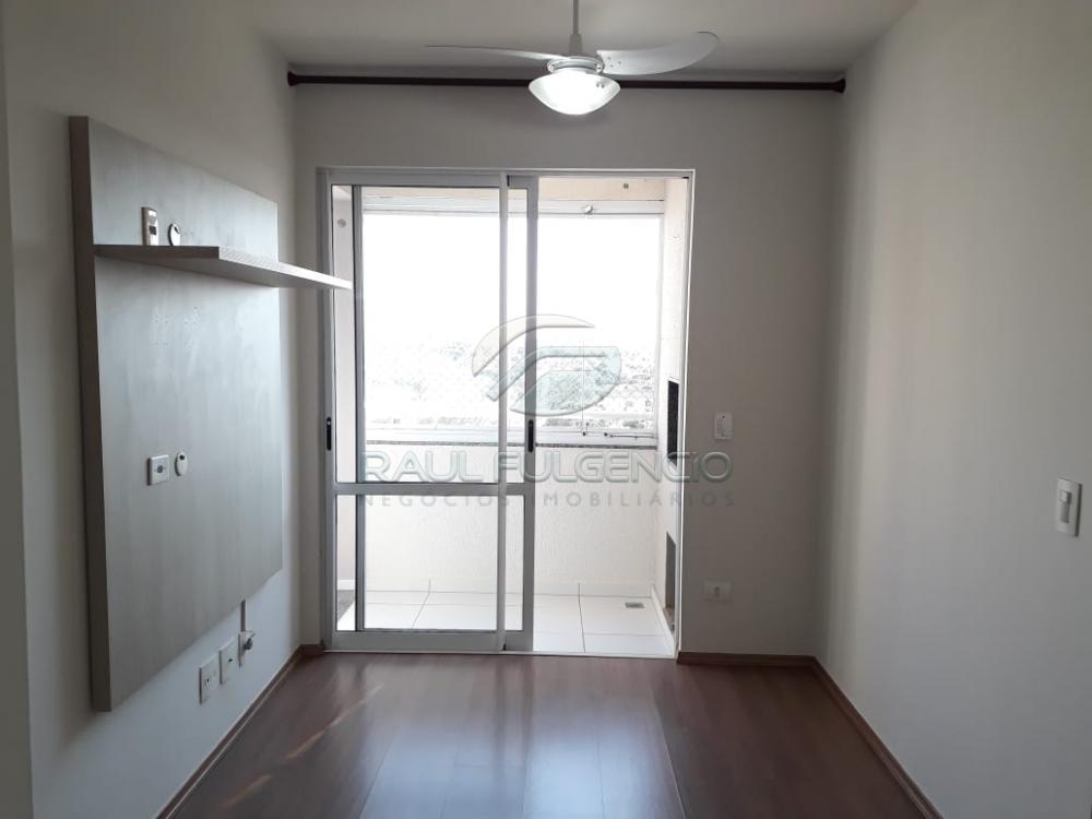 Comprar Apartamento / Padrão em Londrina apenas R$ 300.000,00 - Foto 5