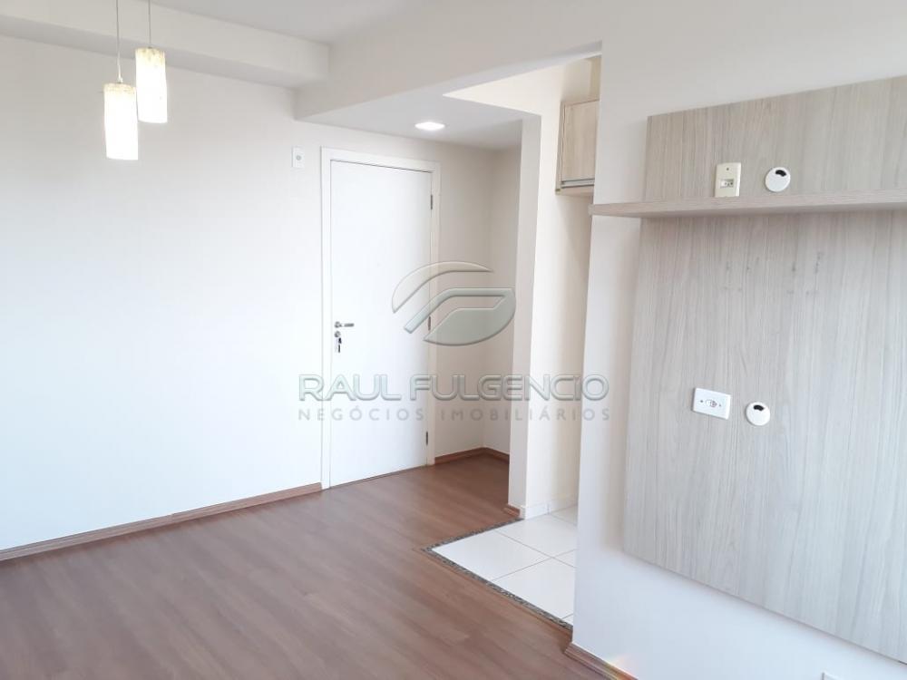 Comprar Apartamento / Padrão em Londrina apenas R$ 300.000,00 - Foto 4