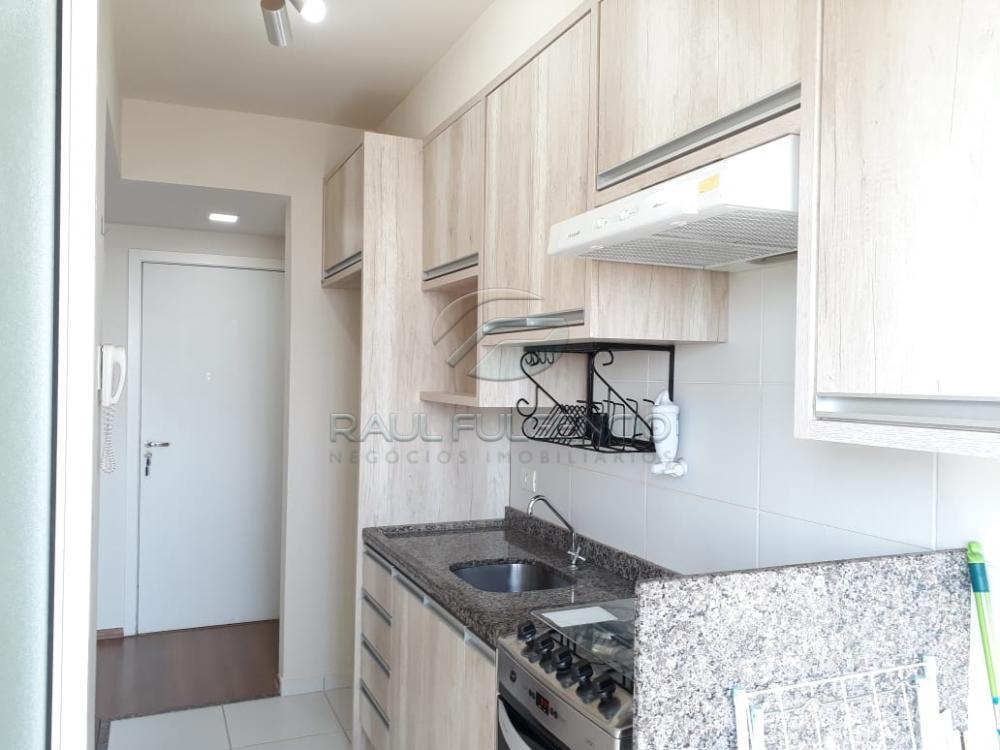Comprar Apartamento / Padrão em Londrina apenas R$ 300.000,00 - Foto 6