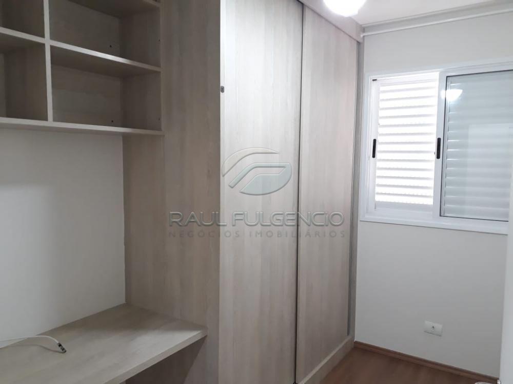 Comprar Apartamento / Padrão em Londrina apenas R$ 300.000,00 - Foto 16