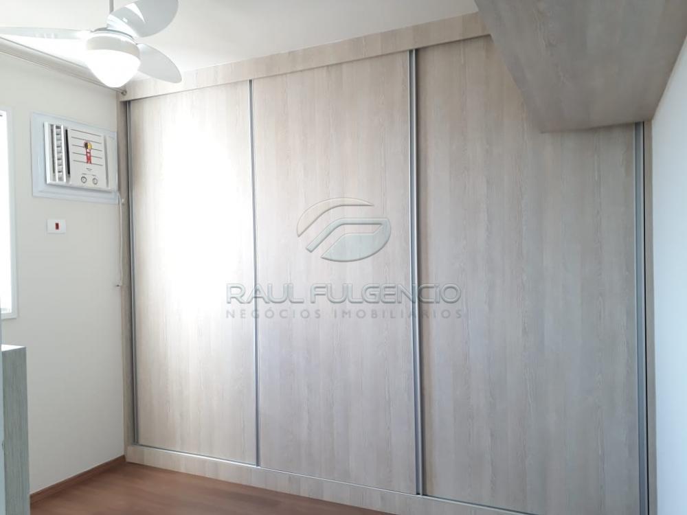 Comprar Apartamento / Padrão em Londrina apenas R$ 300.000,00 - Foto 12