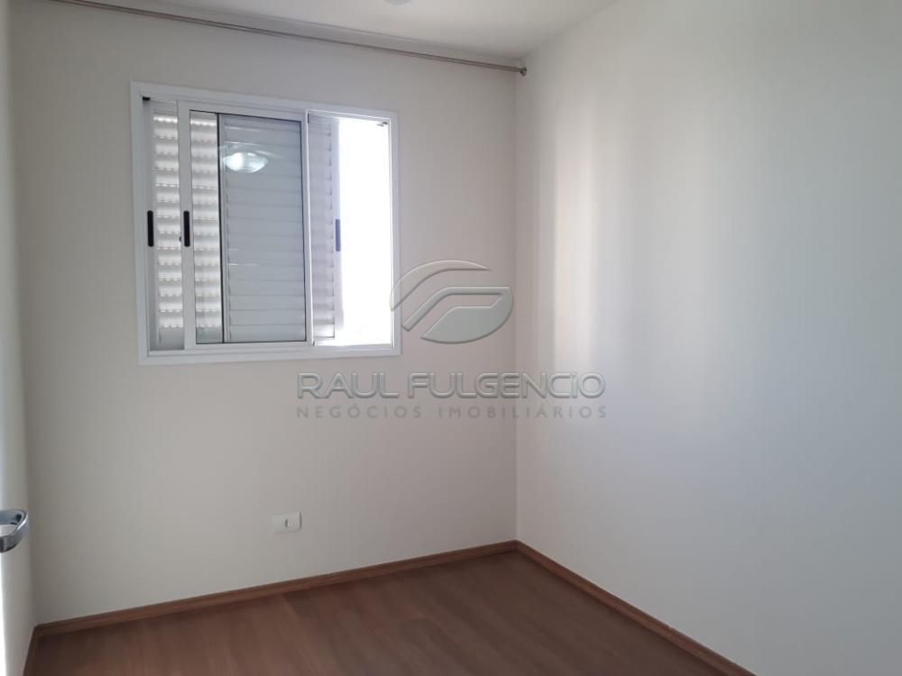 Comprar Apartamento / Padrão em Londrina apenas R$ 300.000,00 - Foto 15