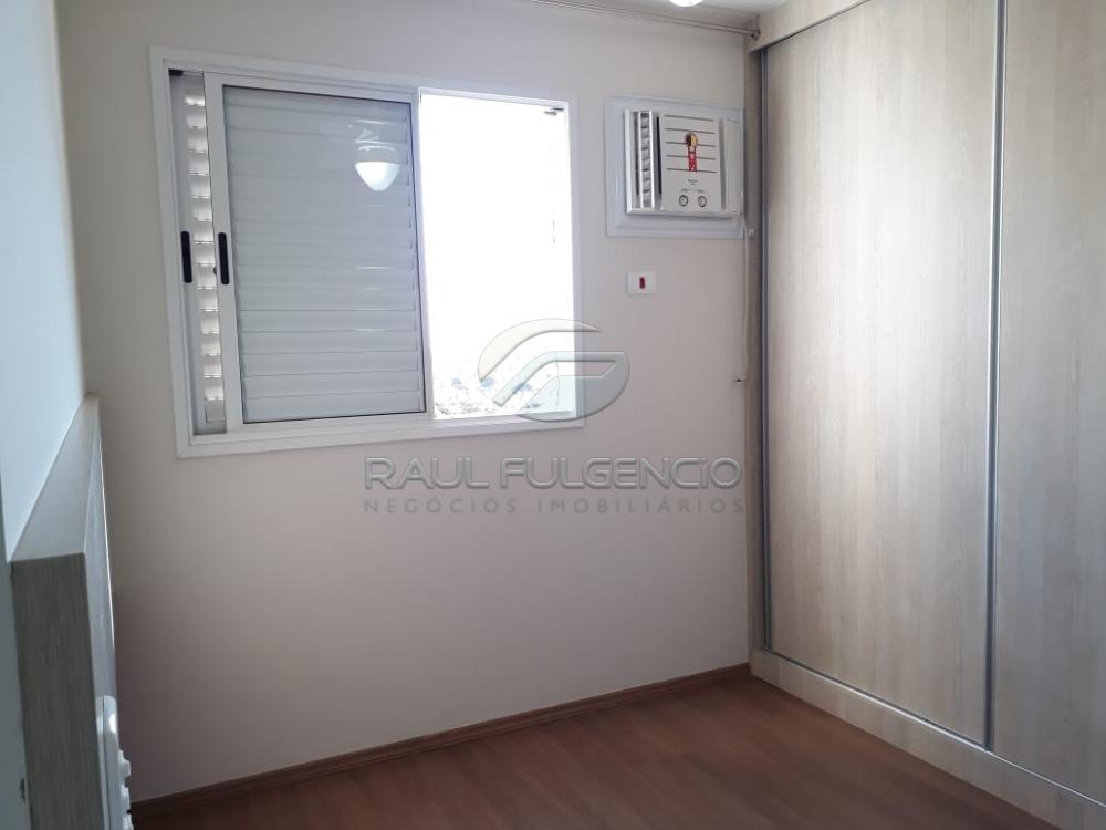 Comprar Apartamento / Padrão em Londrina apenas R$ 300.000,00 - Foto 10