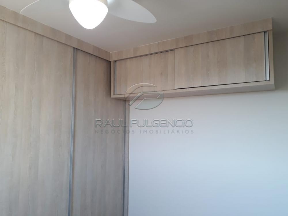 Comprar Apartamento / Padrão em Londrina apenas R$ 300.000,00 - Foto 13