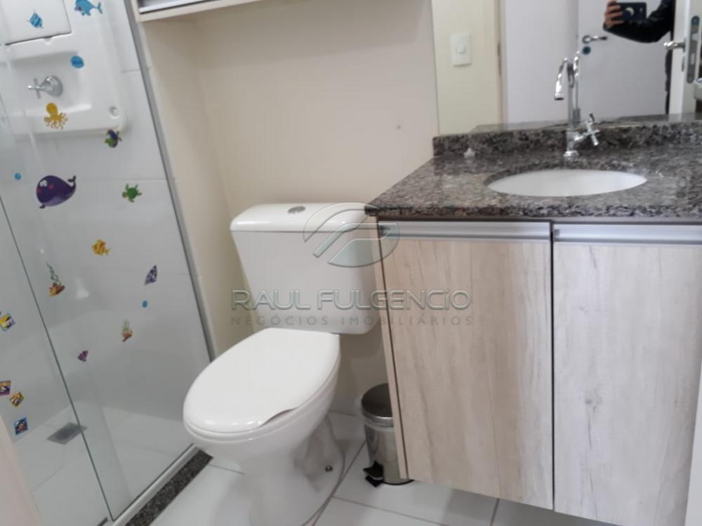 Comprar Apartamento / Padrão em Londrina apenas R$ 300.000,00 - Foto 17