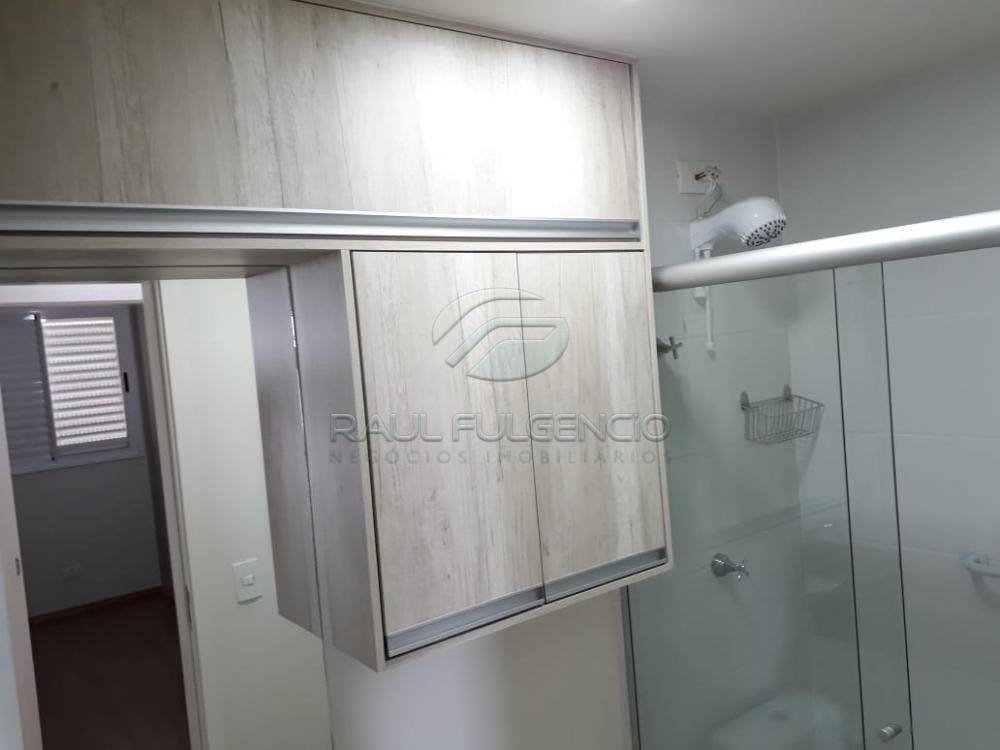 Comprar Apartamento / Padrão em Londrina apenas R$ 300.000,00 - Foto 18