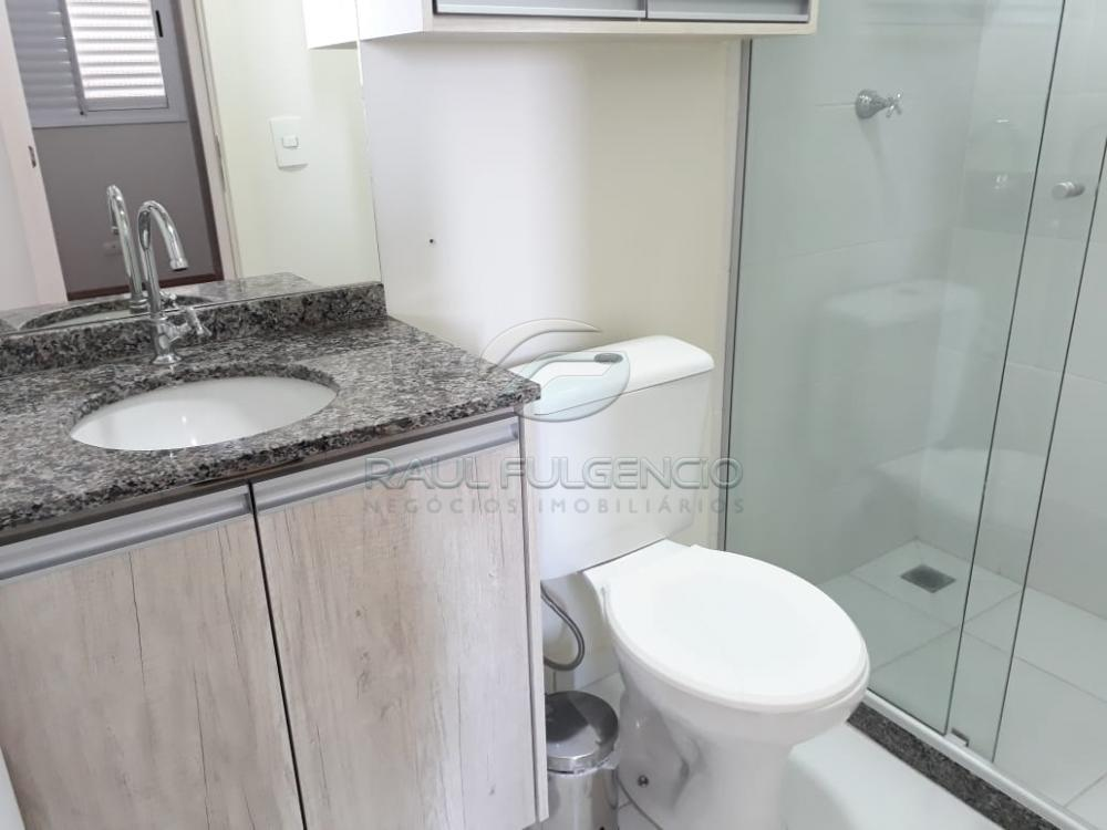 Comprar Apartamento / Padrão em Londrina apenas R$ 300.000,00 - Foto 19
