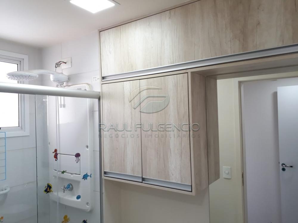 Comprar Apartamento / Padrão em Londrina apenas R$ 300.000,00 - Foto 20