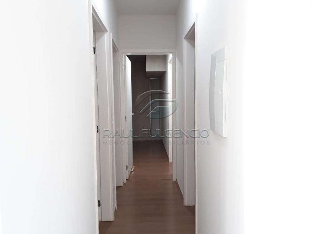 Comprar Apartamento / Padrão em Londrina apenas R$ 300.000,00 - Foto 11