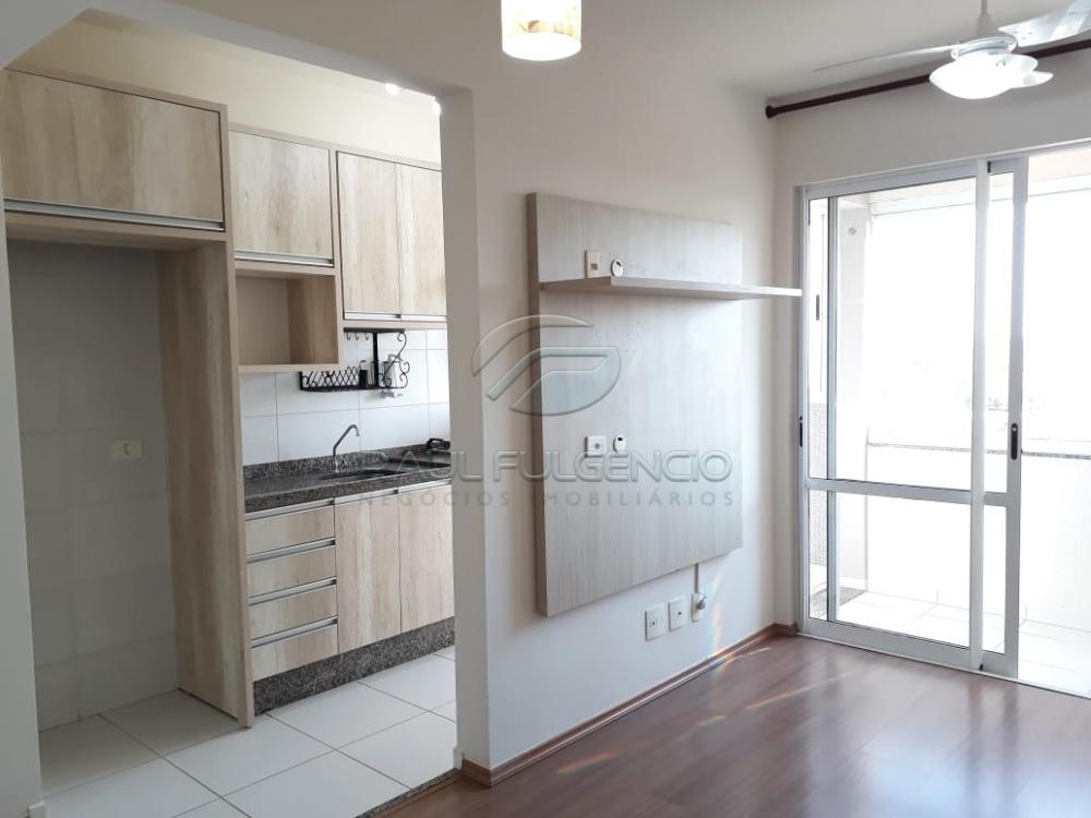 Comprar Apartamento / Padrão em Londrina apenas R$ 300.000,00 - Foto 3
