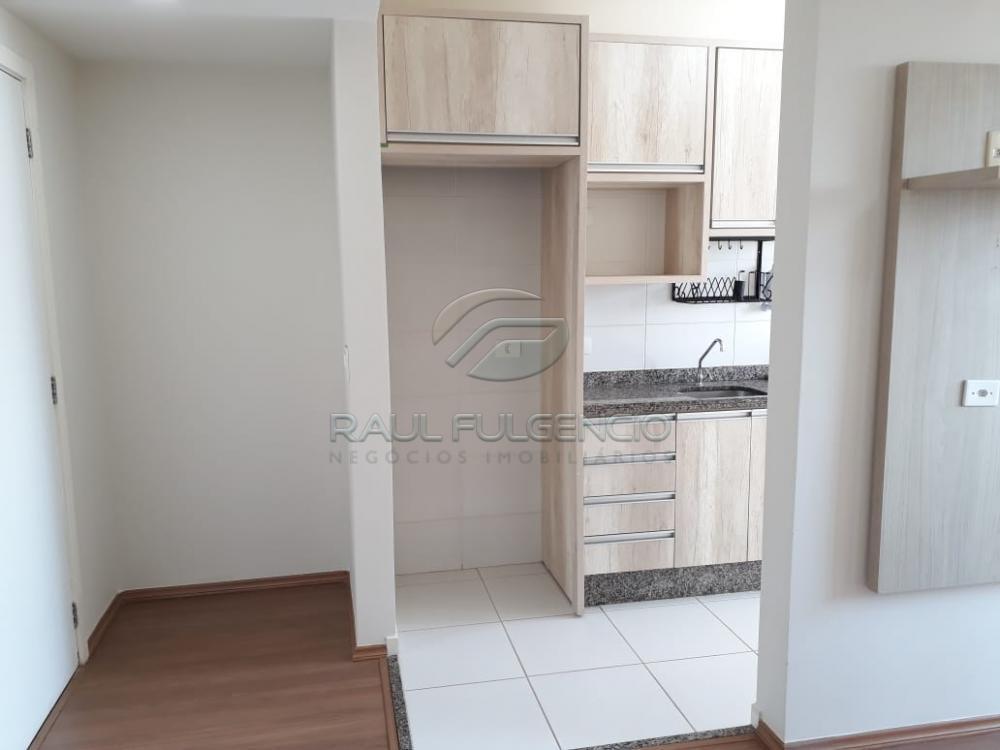 Comprar Apartamento / Padrão em Londrina apenas R$ 300.000,00 - Foto 2