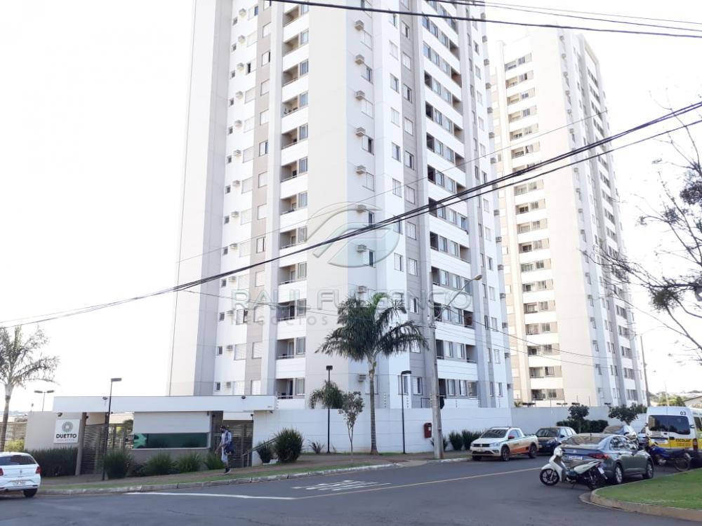 Comprar Apartamento / Padrão em Londrina apenas R$ 300.000,00 - Foto 1