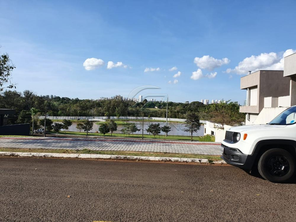 Comprar Terreno / Condomínio em Londrina apenas R$ 640.000,00 - Foto 2