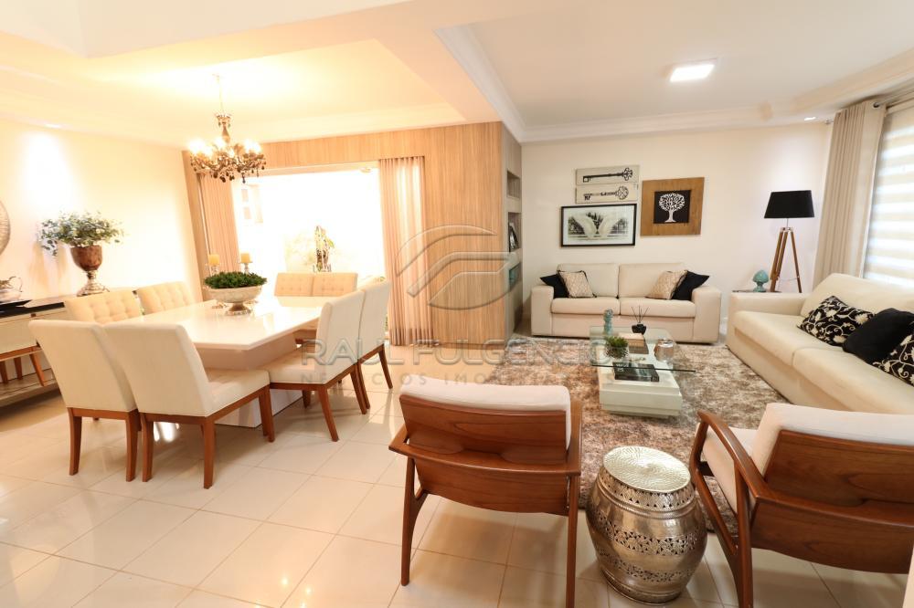 Comprar Casa / Sobrado em Londrina apenas R$ 1.290.000,00 - Foto 1