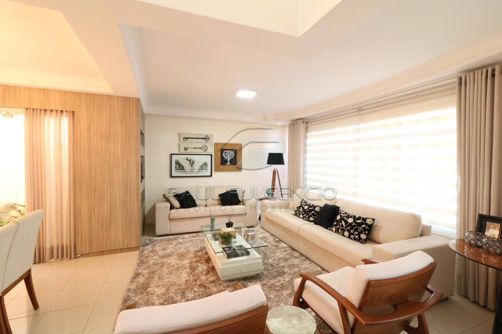Comprar Casa / Sobrado em Londrina apenas R$ 1.290.000,00 - Foto 2