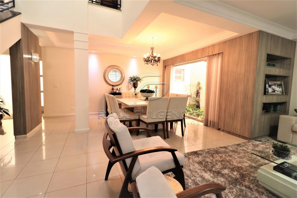 Comprar Casa / Sobrado em Londrina apenas R$ 1.290.000,00 - Foto 3