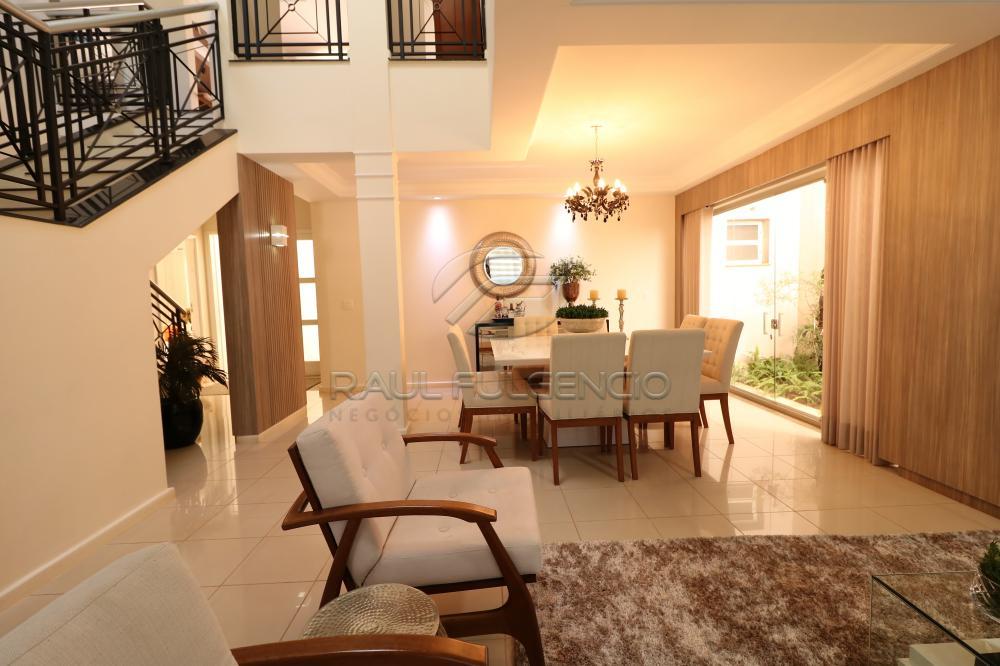 Comprar Casa / Sobrado em Londrina apenas R$ 1.290.000,00 - Foto 4