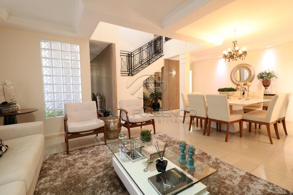 Comprar Casa / Sobrado em Londrina apenas R$ 1.290.000,00 - Foto 5