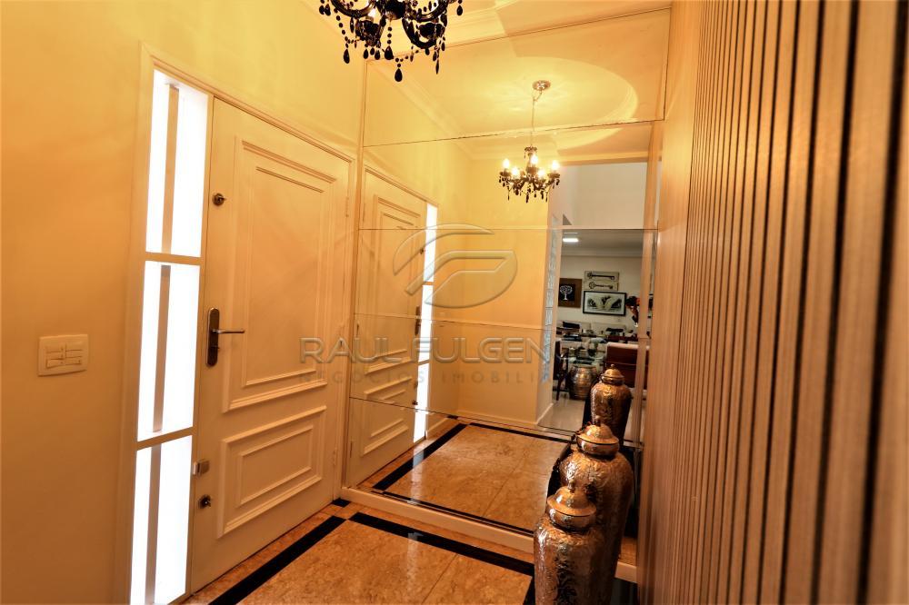 Comprar Casa / Sobrado em Londrina apenas R$ 1.290.000,00 - Foto 6