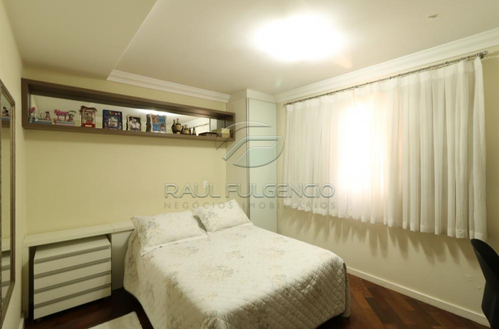 Comprar Casa / Sobrado em Londrina apenas R$ 1.290.000,00 - Foto 7