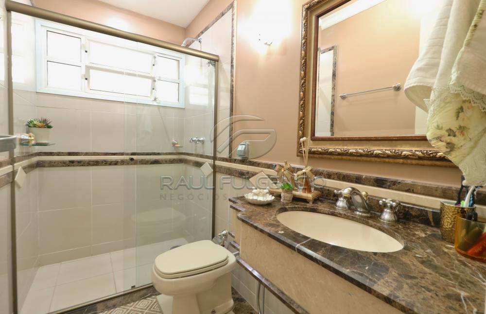 Comprar Casa / Sobrado em Londrina apenas R$ 1.290.000,00 - Foto 8