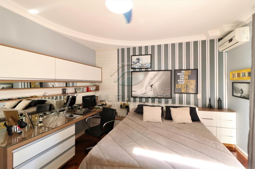 Comprar Casa / Sobrado em Londrina apenas R$ 1.290.000,00 - Foto 9