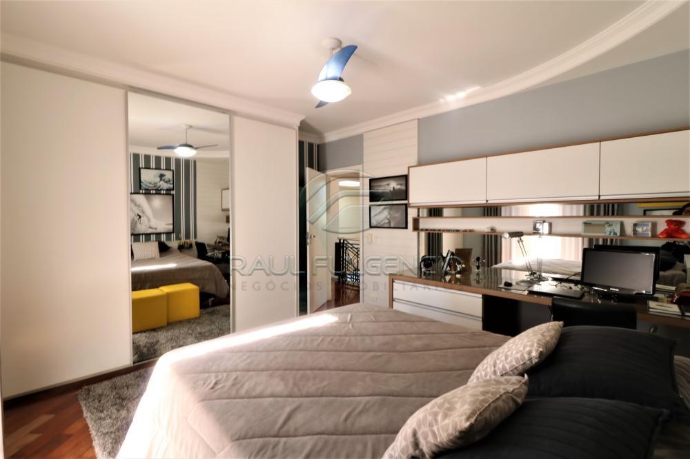 Comprar Casa / Sobrado em Londrina apenas R$ 1.290.000,00 - Foto 10