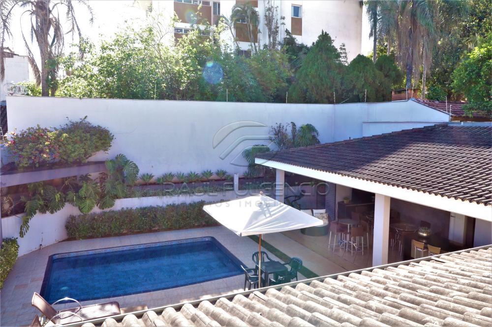 Comprar Casa / Sobrado em Londrina apenas R$ 1.290.000,00 - Foto 11
