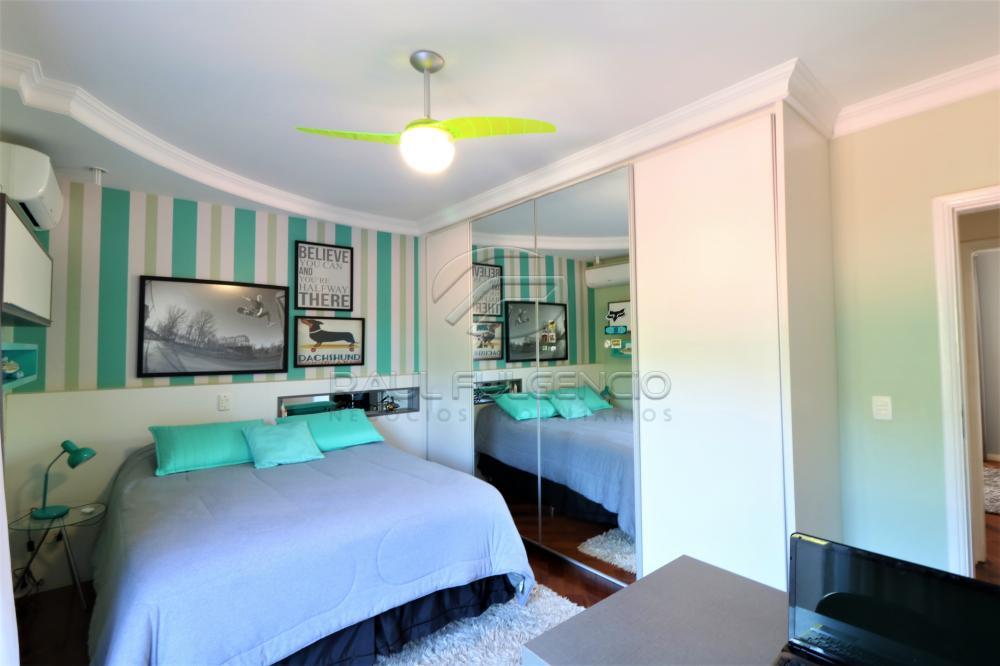 Comprar Casa / Sobrado em Londrina apenas R$ 1.290.000,00 - Foto 12