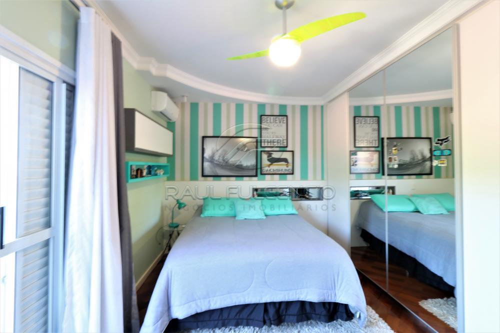 Comprar Casa / Sobrado em Londrina apenas R$ 1.290.000,00 - Foto 13