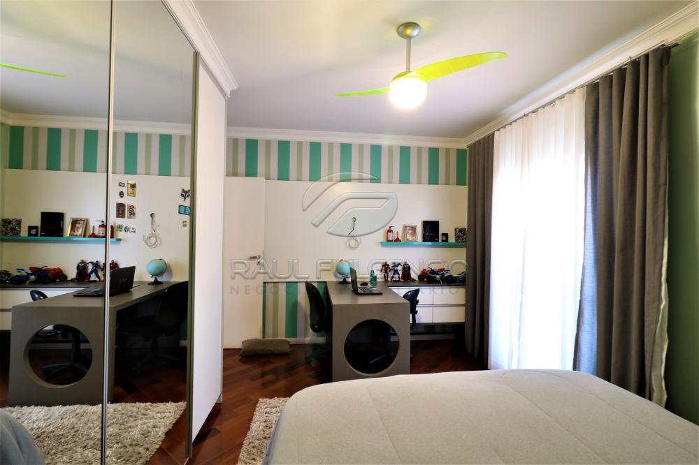 Comprar Casa / Sobrado em Londrina apenas R$ 1.290.000,00 - Foto 14