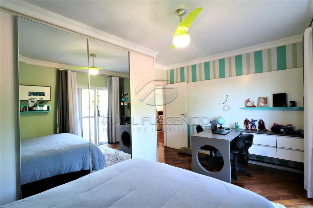 Comprar Casa / Sobrado em Londrina apenas R$ 1.290.000,00 - Foto 15