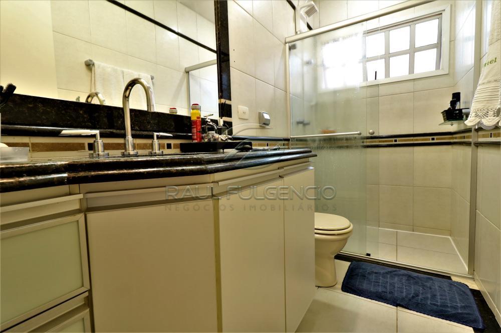 Comprar Casa / Sobrado em Londrina apenas R$ 1.290.000,00 - Foto 16