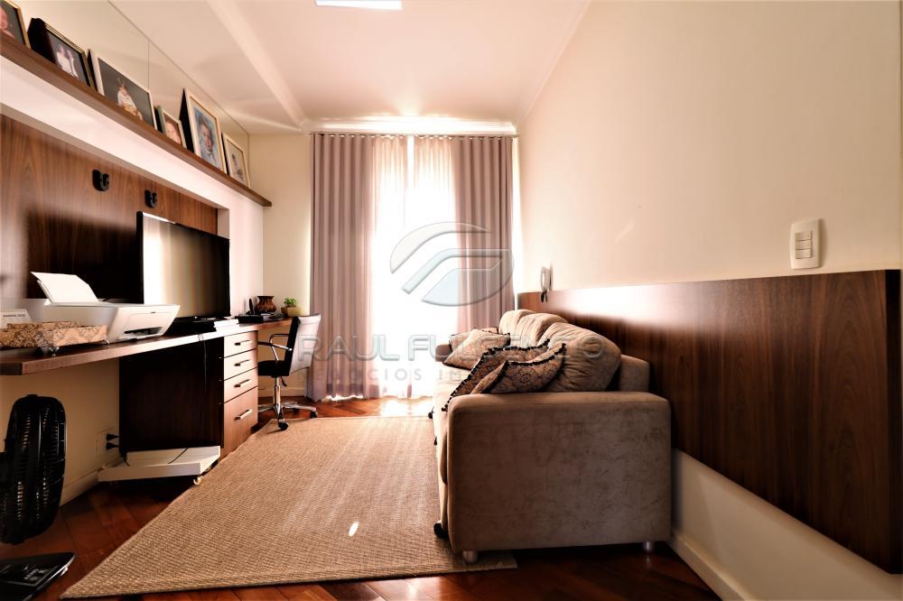 Comprar Casa / Sobrado em Londrina apenas R$ 1.290.000,00 - Foto 17