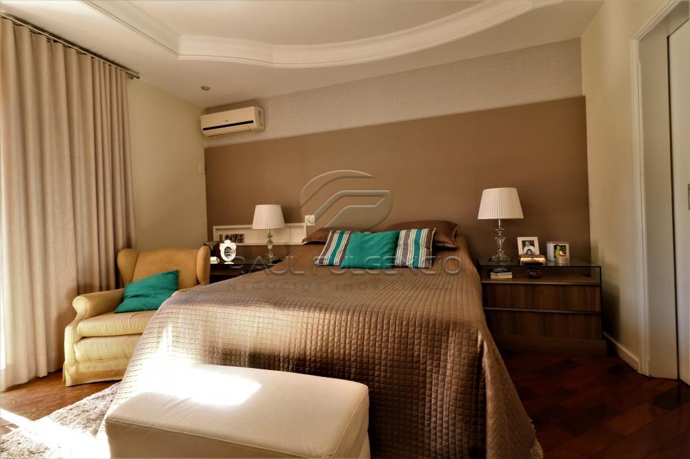 Comprar Casa / Sobrado em Londrina apenas R$ 1.290.000,00 - Foto 18