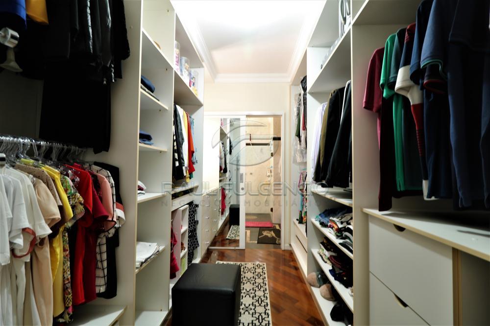 Comprar Casa / Sobrado em Londrina apenas R$ 1.290.000,00 - Foto 19
