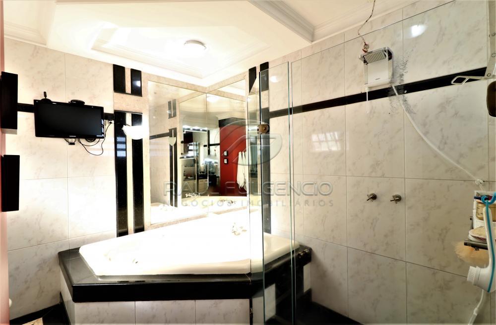 Comprar Casa / Sobrado em Londrina apenas R$ 1.290.000,00 - Foto 20